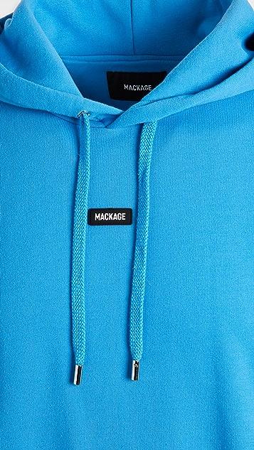 Mackage Hoodie