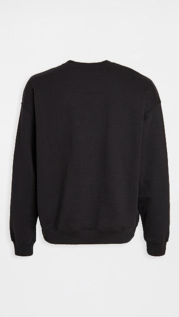 Mackage Sweatshirt