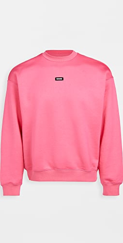 Mackage - Pullover Sweatshirt