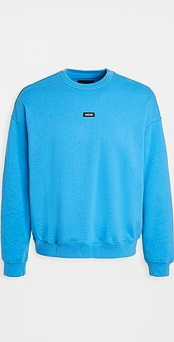Mackage - Sweatshirt