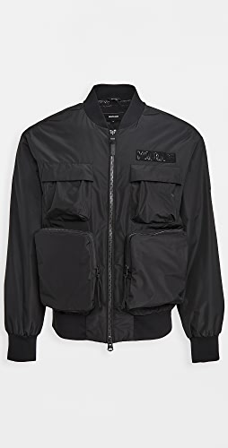 Mackage - Baxter Jacket