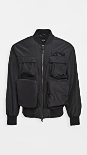 Mackage Baxter Jacket