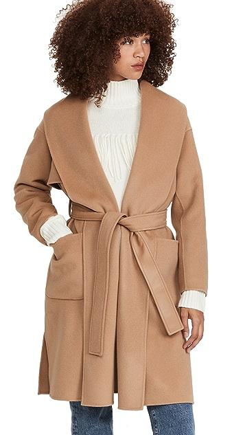 Mackage Thalia Coat