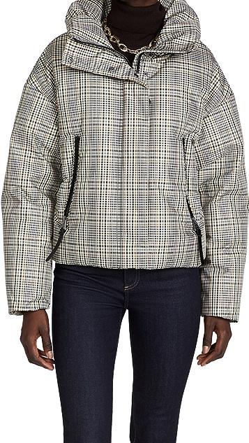 Mackage Mylah Jacket