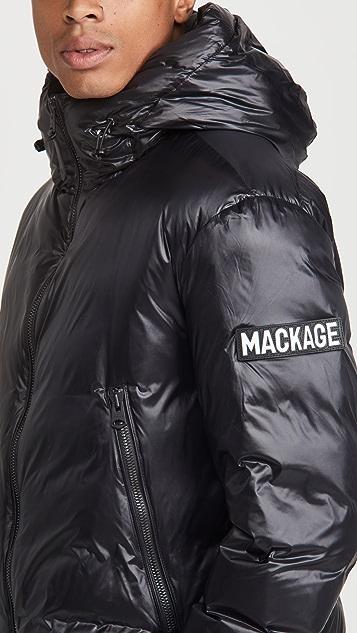 Mackage Vic Jacket