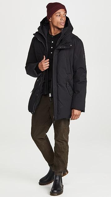 Mackage Edward2 In 1 Jacket