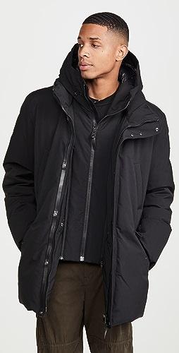Mackage - Edward2 In 1 Jacket