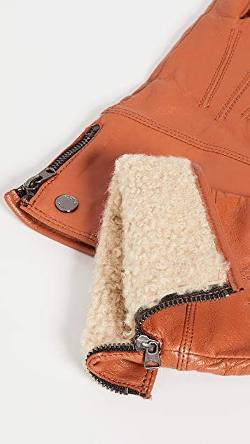 Mackage Willis Gloves