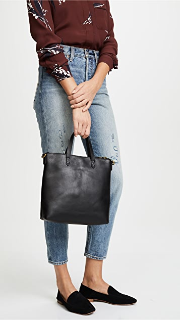 The Transport Cross Body Bag Madewell Quality From China Cheap Discount Websites hFCwDl4d