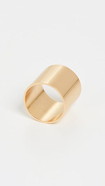 Madewell 戒指