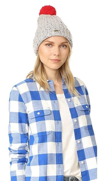 c5b183e0cb5 Madewell Pom Beanie Hat