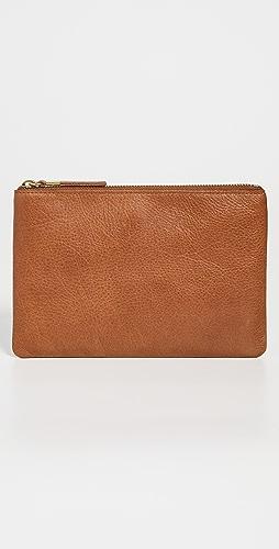 Madewell - 皮手包