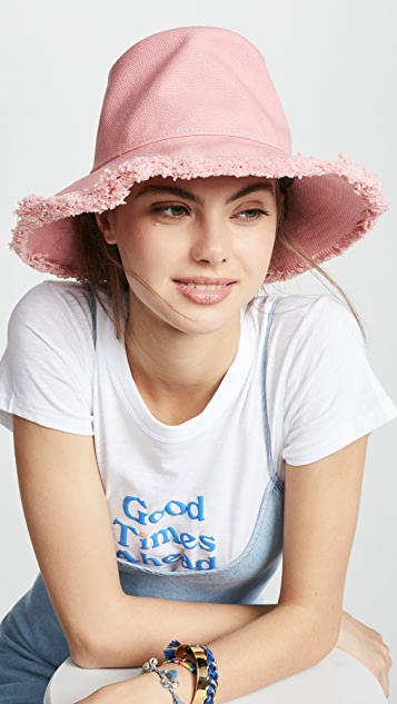 Madewell Bucket Hat
