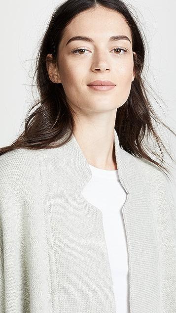 Madewell Трикотажное пальто Hester