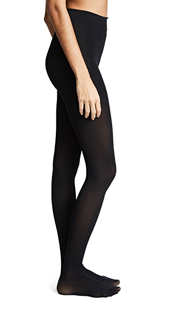 Madewell 70 Denier Opaque Tights