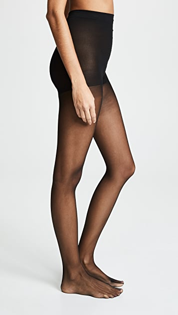 Madewell Sheer Tights