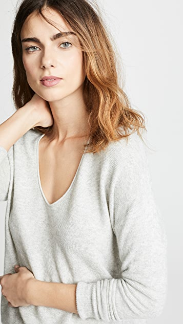 Madewell Catalina Pullover