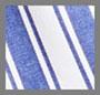 оксфордский синий