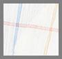 Dbl. Windowpane/Pearl Ivory