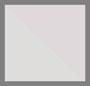 Выцветший цвет индиго в полоску Bayside