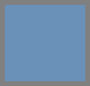 中度水洗靛蓝色