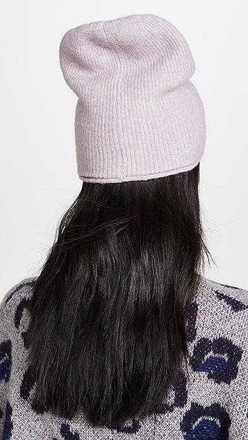 Madewell Kent Beanie Hat