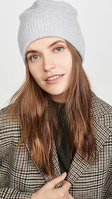 Madewell 针织帽