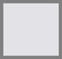 混色纱灰色