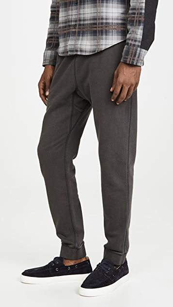 Madewell Sweatpants