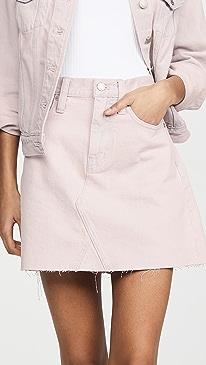 Frisco Skirt