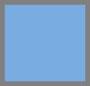 中度靛蓝色