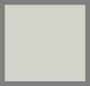 матовый серо-зеленый мульти