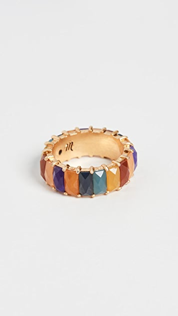 Madewell Stacking Ring