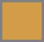 Bronzed Lichen