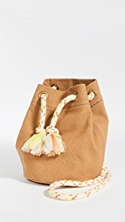 Madewell The Canvas Transport Convertible Crossbody Bag