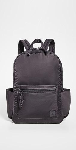 Madewell - 旅行尼龙双肩包