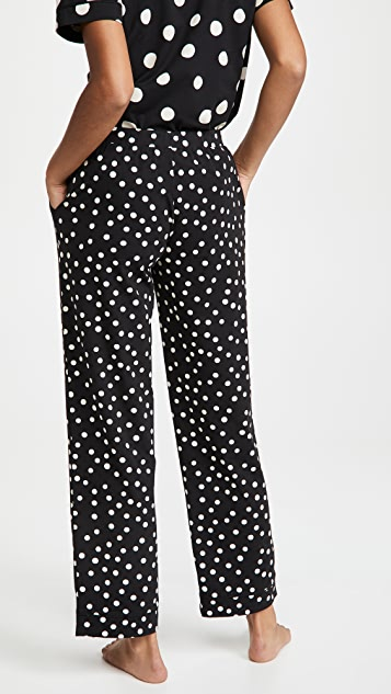 Madewell Myla Sleep Pants
