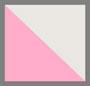 Electric Pink Multi