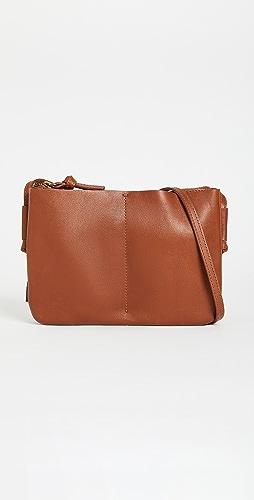 Madewell - Crossbody Bag