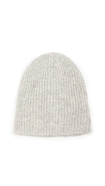 Madewell Simple Beanie
