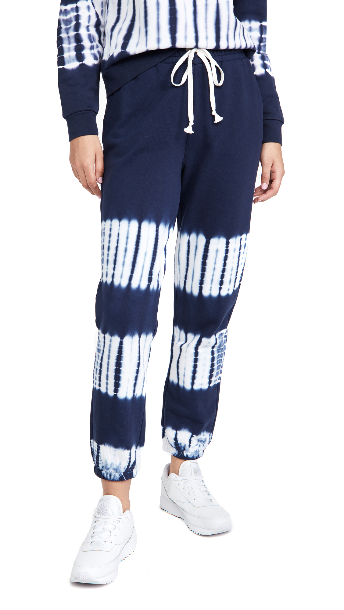Madewell Tie-Dye Sweatpants