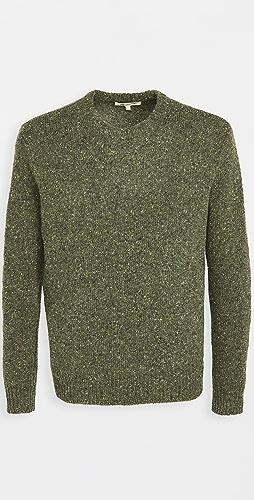 Madewell - Boucle Sweater