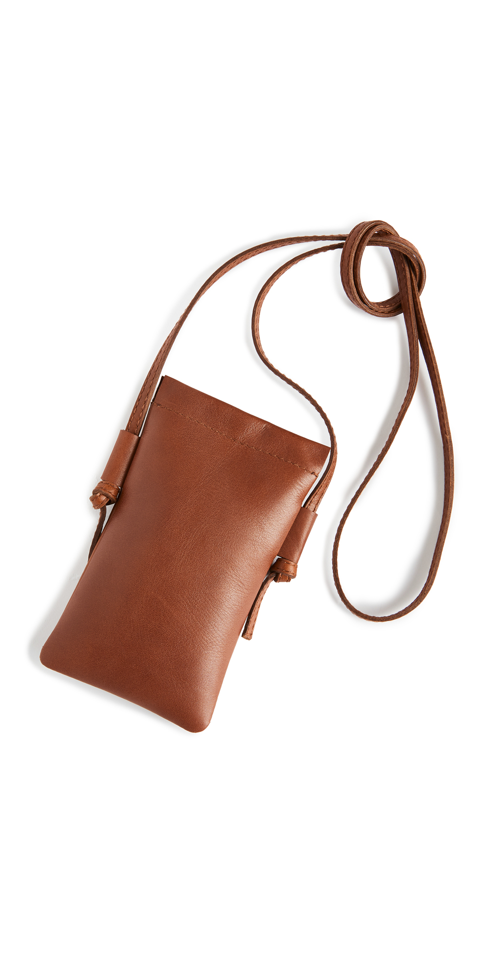 Madewell iPhone Crossbody Bag