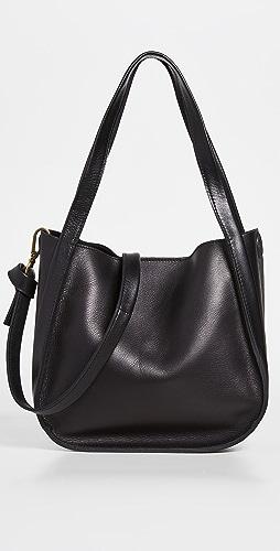 Madewell - Sydney Shoulder Bag