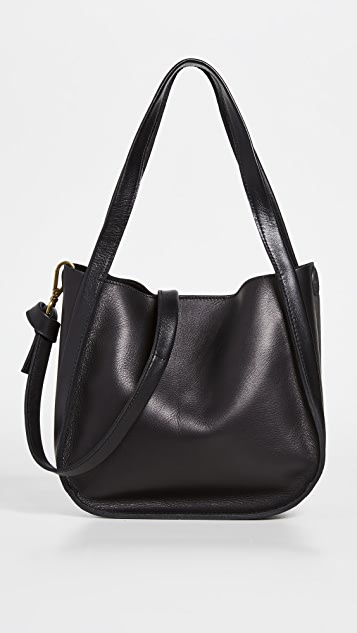 Madewell Sydney Shoulder Bag