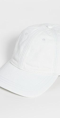 Madewell - 牛仔布棒球帽