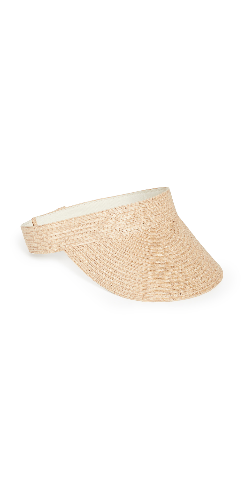 Madewell Packable Visor