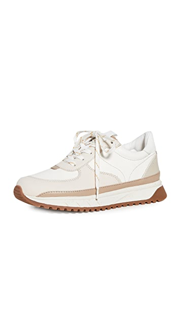 Madewell Trainer Neutral Sneakers