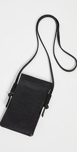 Madewell - iPhone Crossbody Bag
