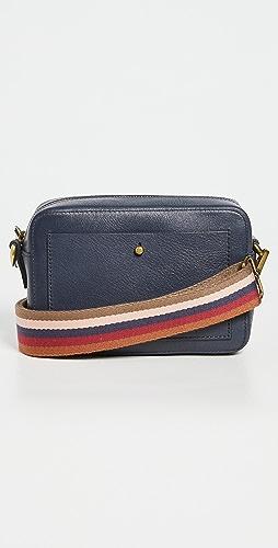 Madewell - Transport Camera Bag